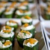 Eating Vincent Price: Scandinavia